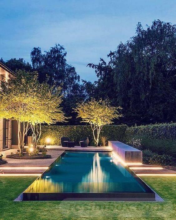 tropical garden ideas-34269647151672198