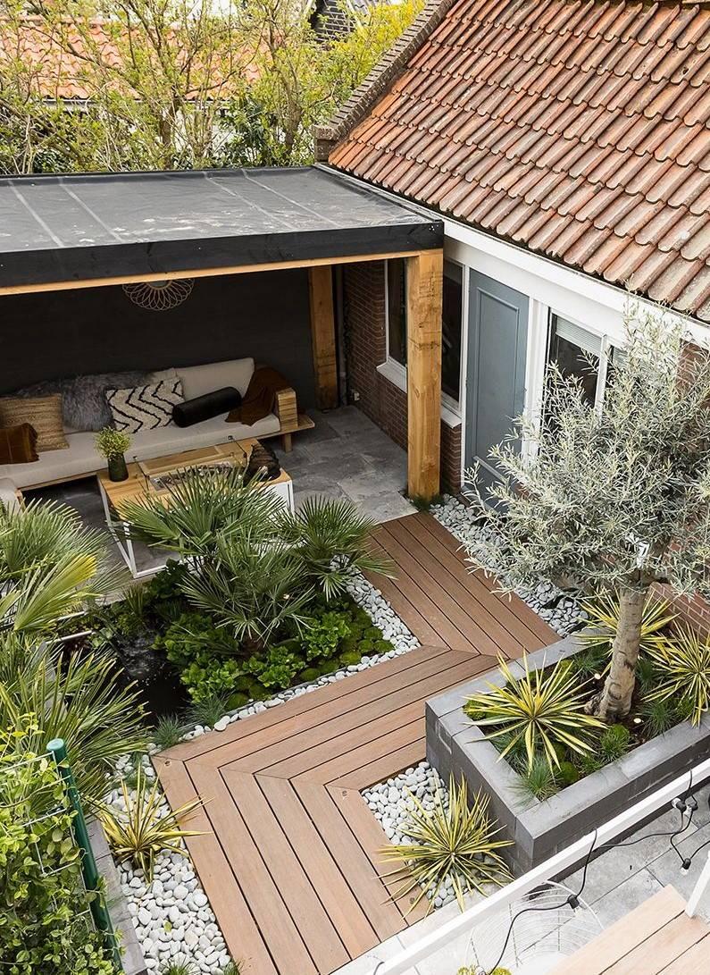 tropical garden ideas-421227371396994529