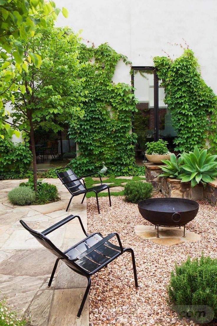 tropical garden ideas-440860251021567438