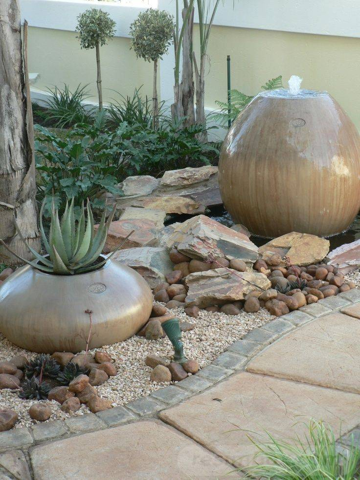 tropical garden ideas-688980442972000317