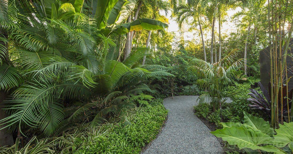 tropical garden ideas-327918416616666730