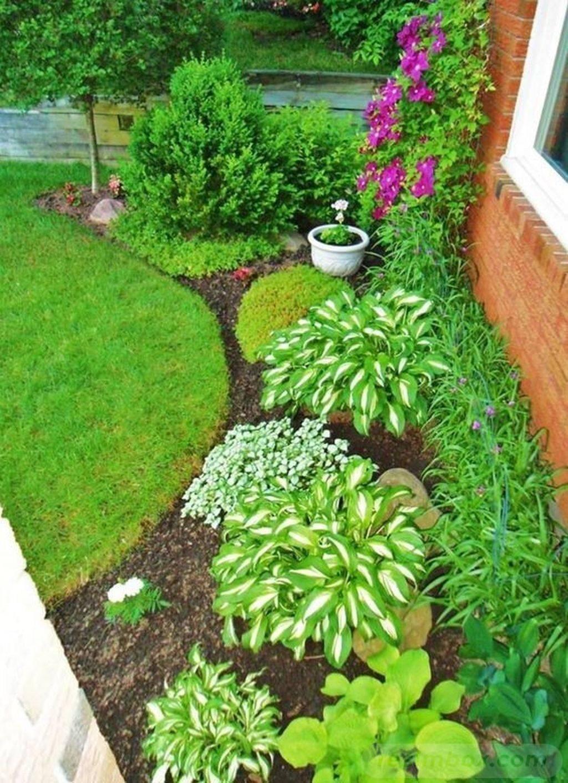 tropical garden ideas-AUgli4B2FpcShVi19LG9OhJM-t-z74ub7x5NTP_f1TXVZ_3sj0sjX1E