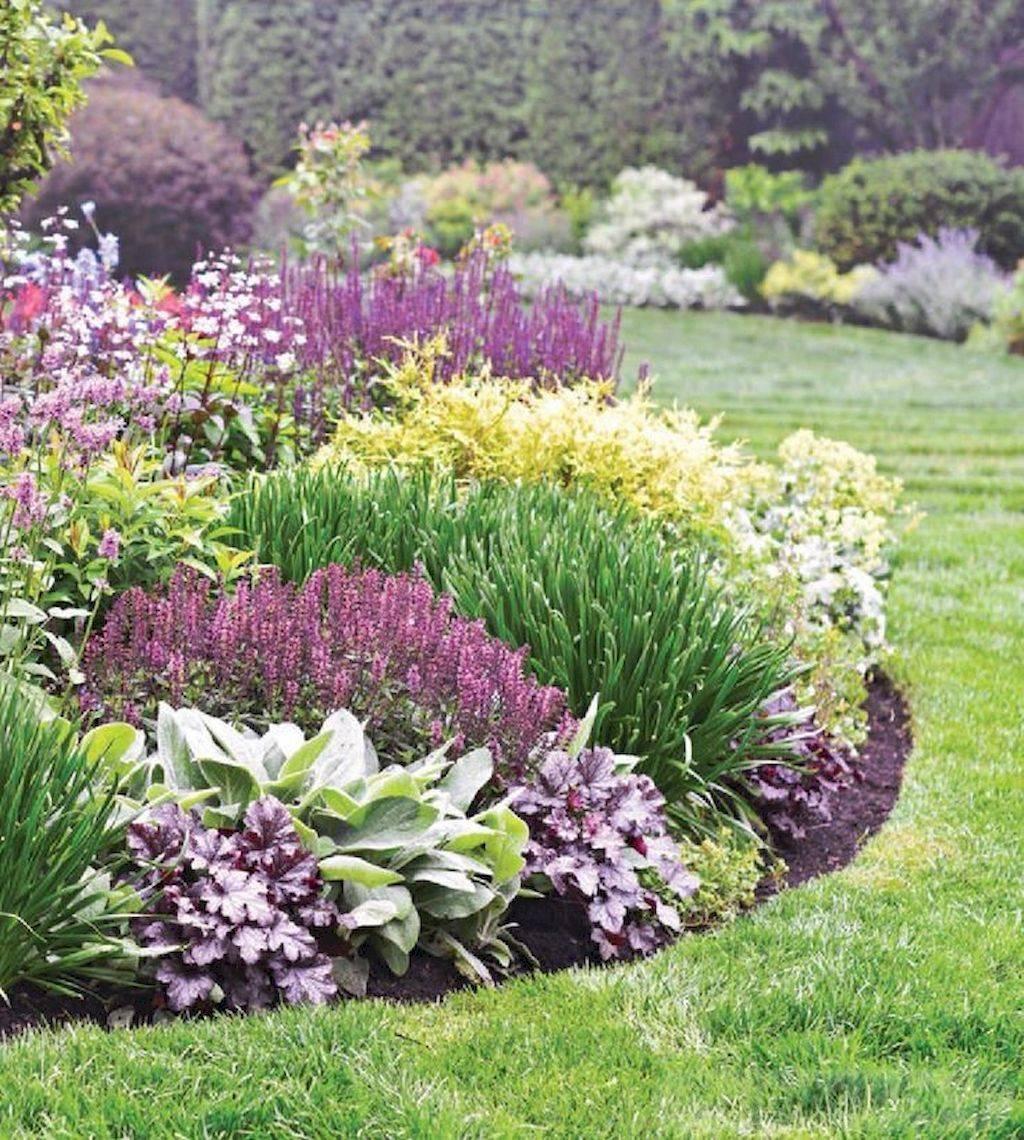 tropical garden ideas-502714377155732683