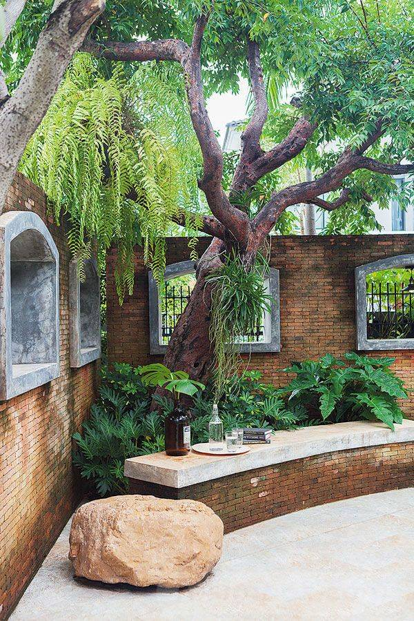 tropical garden ideas-629941066609503732