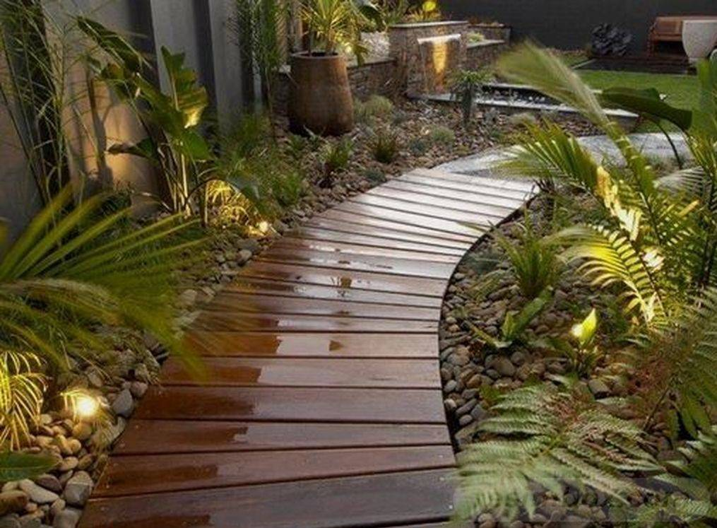 tropical garden ideas-846395323700845296