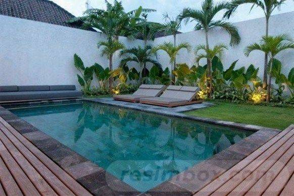 tropical garden ideas-667588344745809140