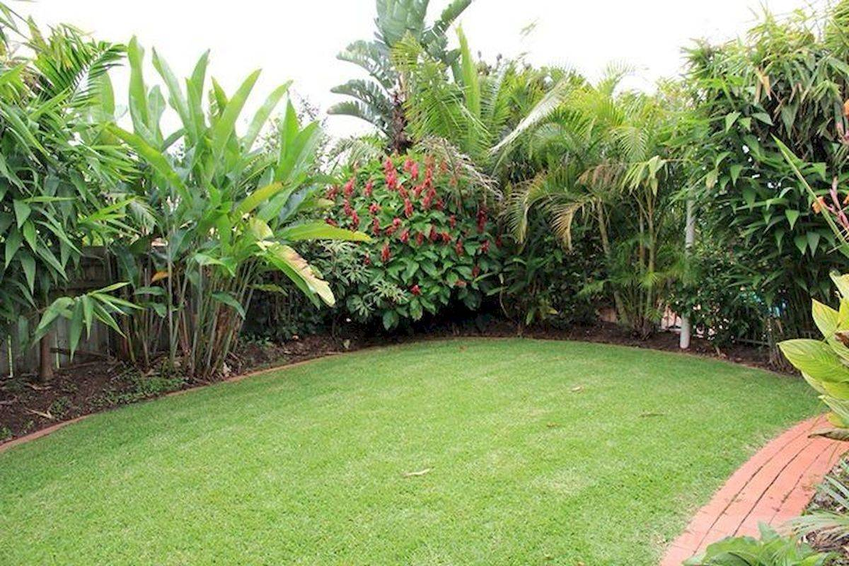 tropical garden ideas-26951297757334449