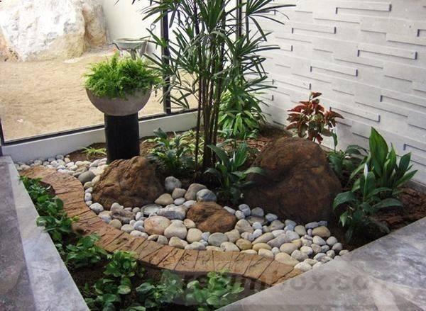 tropical garden ideas-AX1R5eCjHm7Kf6_fEd2FJwjACVNjw5p9UOf_4nPhePpkOVruzu6kXak