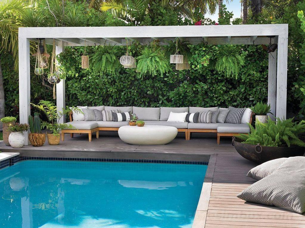 tropical garden ideas-514677063665864552