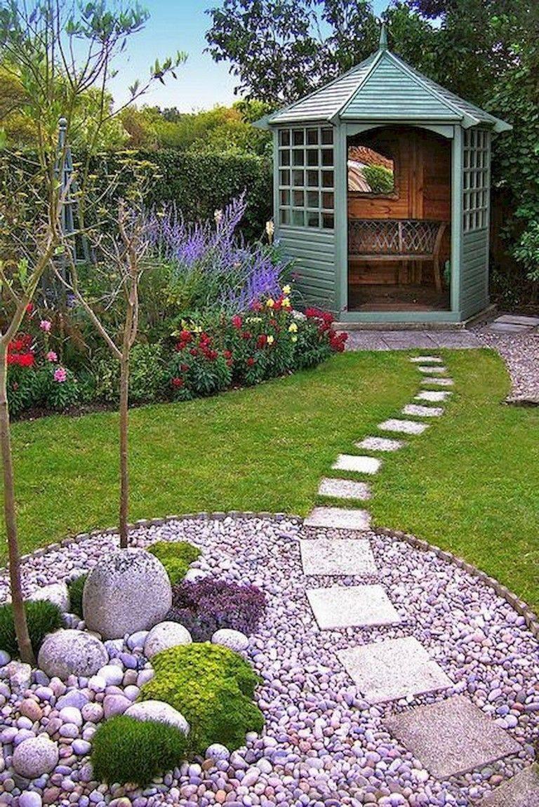 tropical garden ideas-580682945683055541