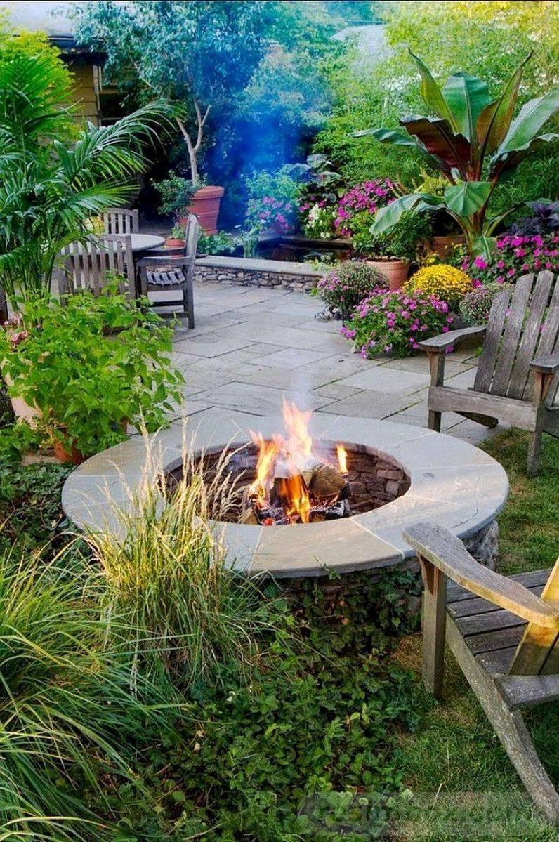 tropical garden ideas-352054895869347856