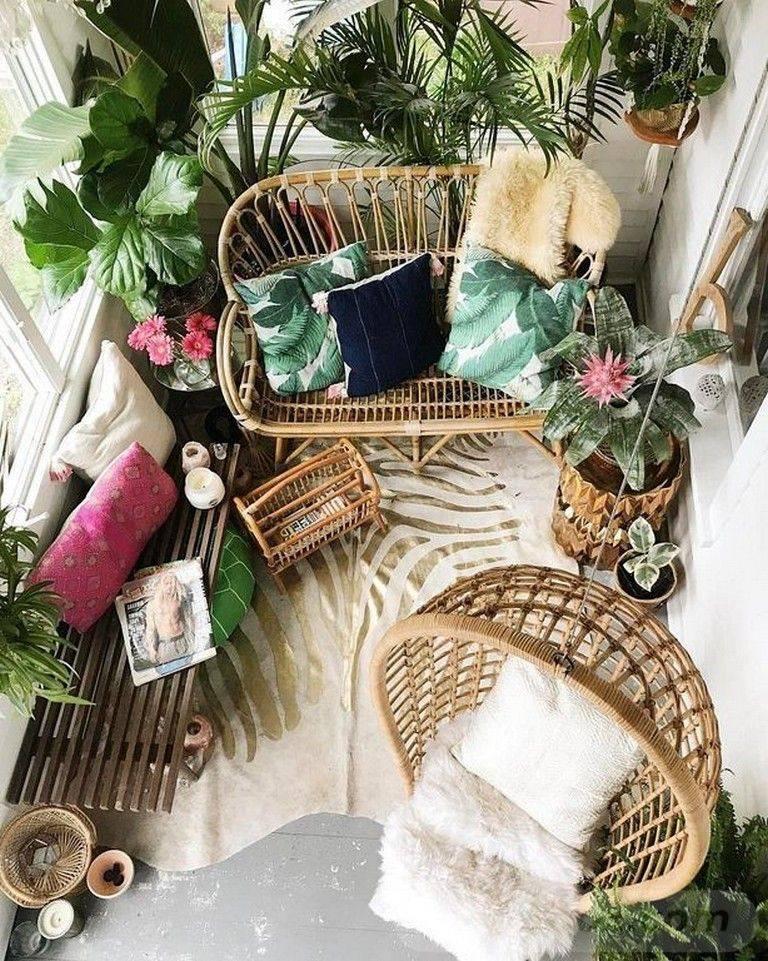 tropical garden ideas-751749362780032005