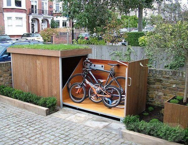 garden garage ideas-265712446750106844