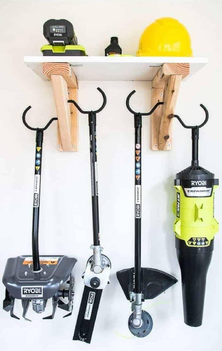 garden garage ideas-238620480243018069