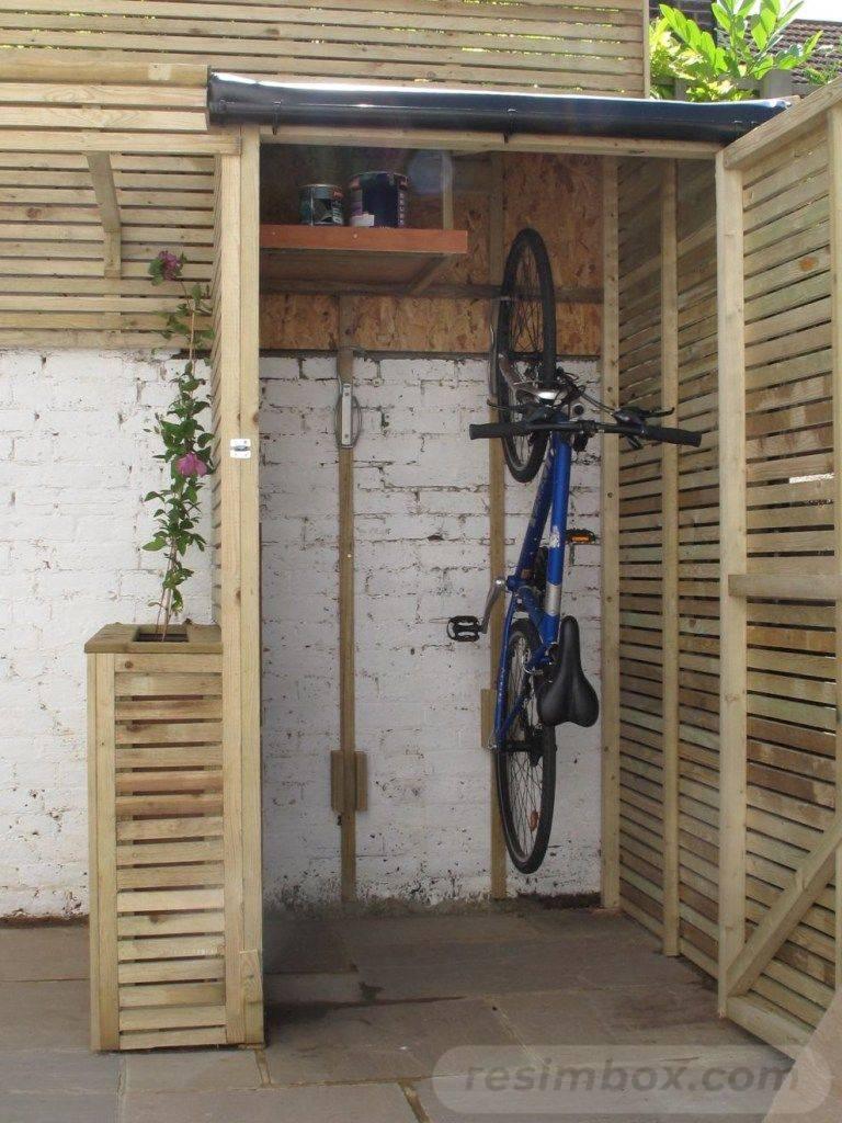 garden garage ideas-521573200595800524