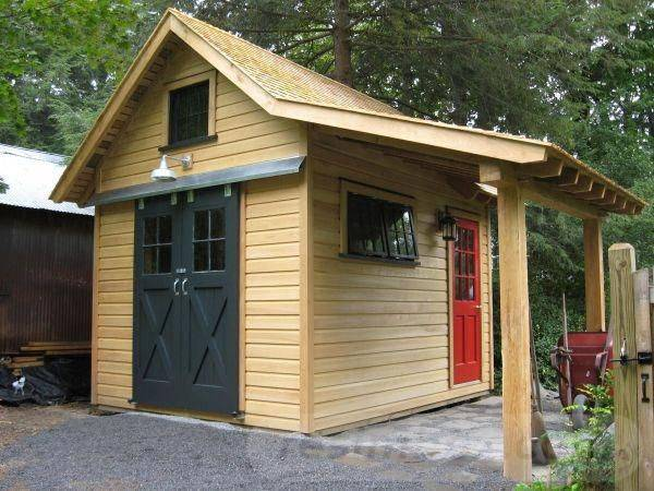 garden garage ideas-AXu5Ol8IX7zdAwC78YmYY0kBPfTPCRzfIBeA3x6JBYiDr56qM213ZwI