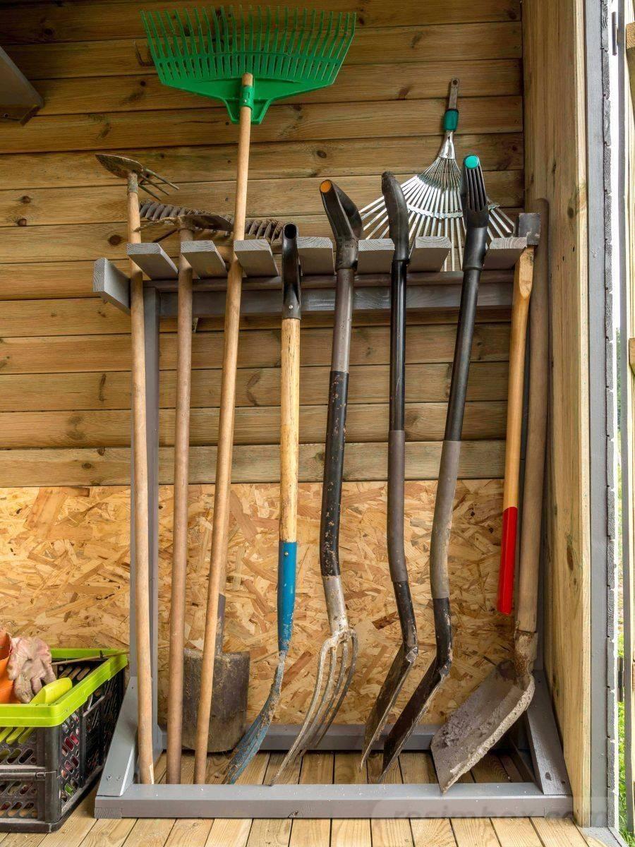 garden garage ideas-253609022754230392