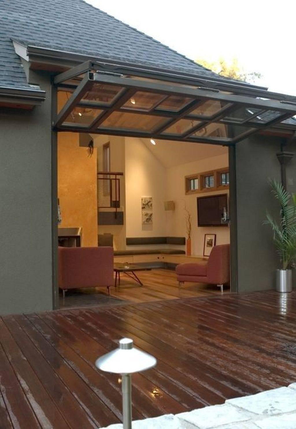 garden garage ideas-167266573646700460