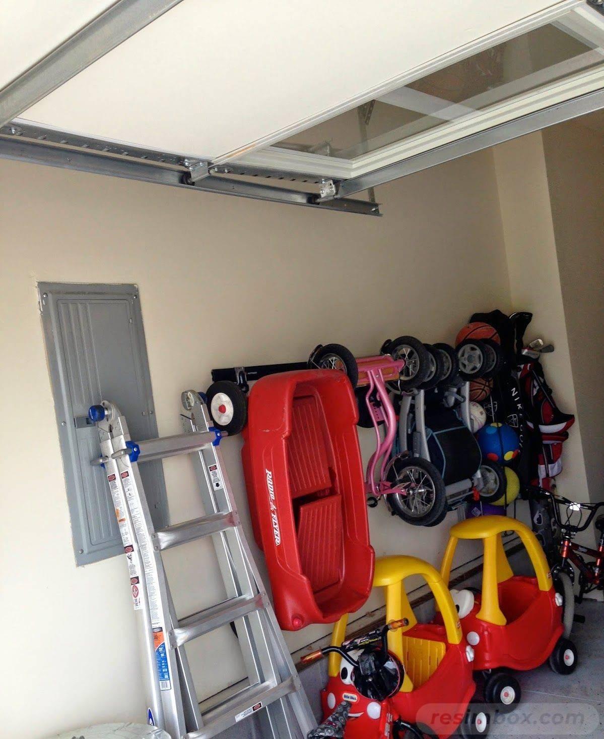 garden garage ideas-306455949629694986