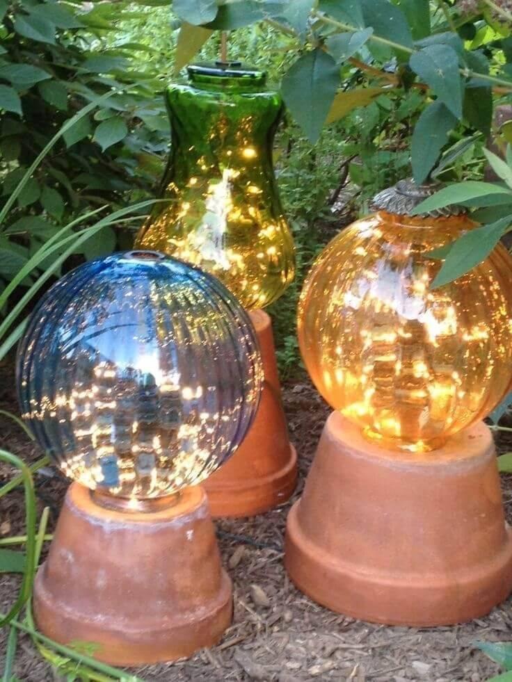 creative garden ideas-474848354459434336