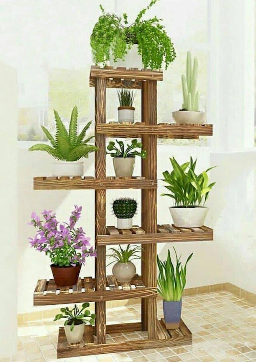 creative garden ideas-672373419348230518