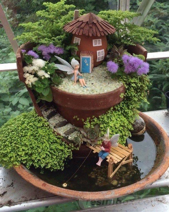 creative garden ideas-702350504369928419