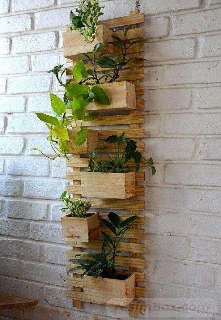 creative garden ideas-723953708830201552
