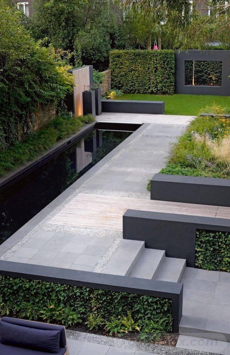 creative garden ideas-528680443756716014