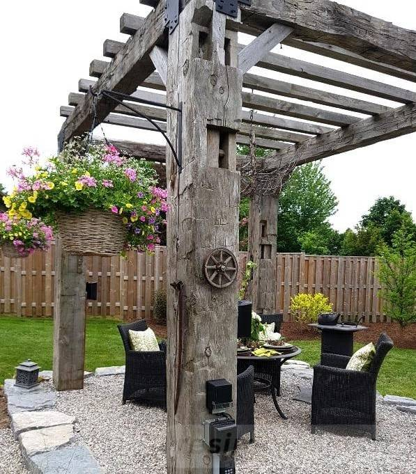 creative garden ideas-841047299140954912