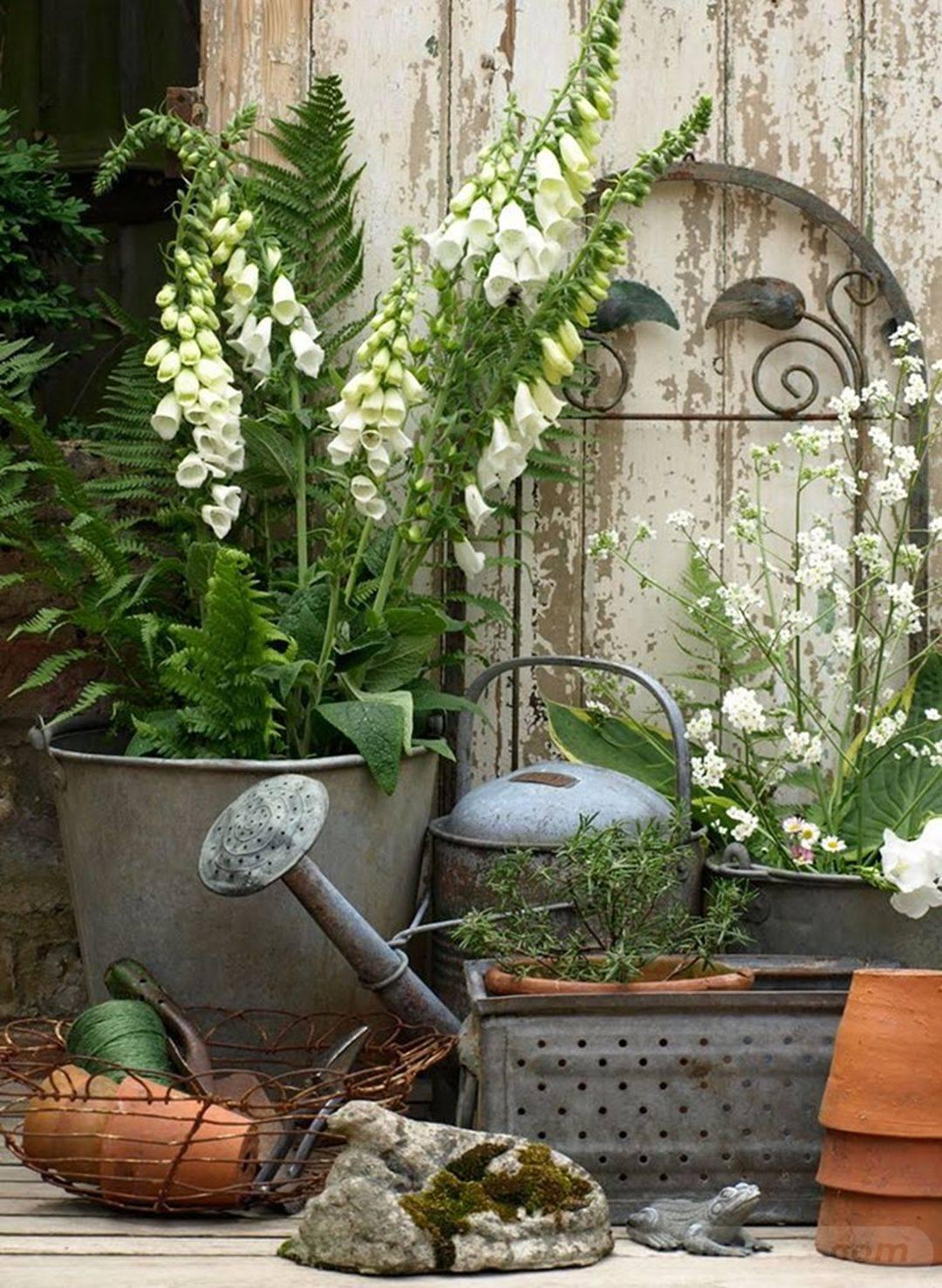 creative garden ideas-844706473837098350
