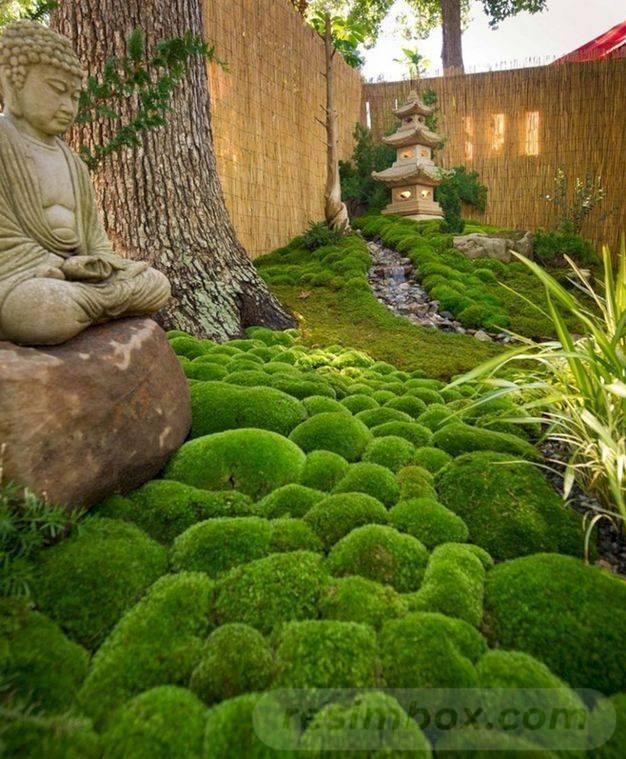 creative garden ideas-611082243171516578