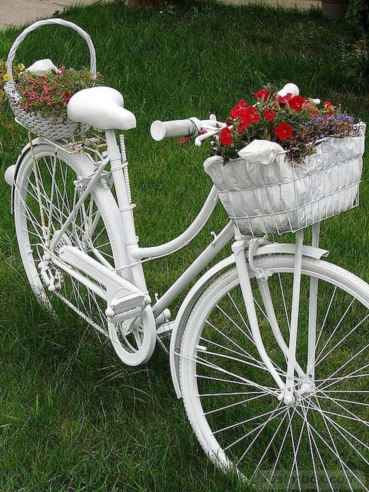 creative garden ideas-106327241188735550