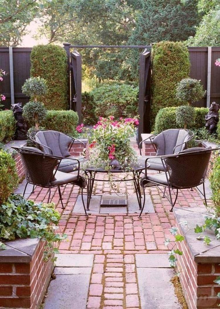 creative garden ideas-837388124442315190