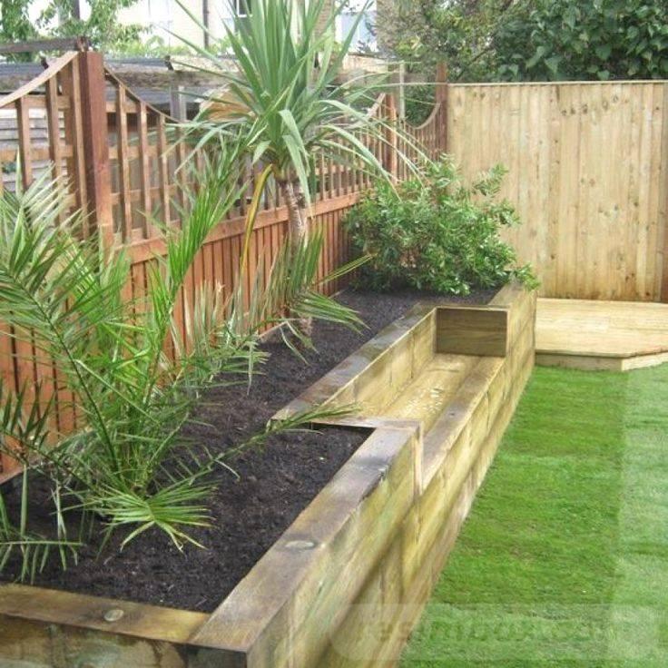 creative garden ideas-798614946402732753