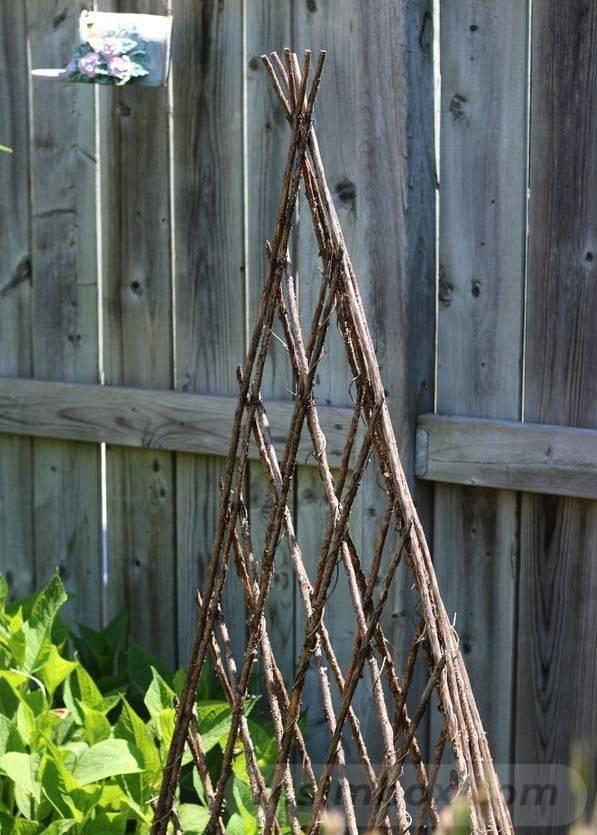creative garden ideas-422494008791645889