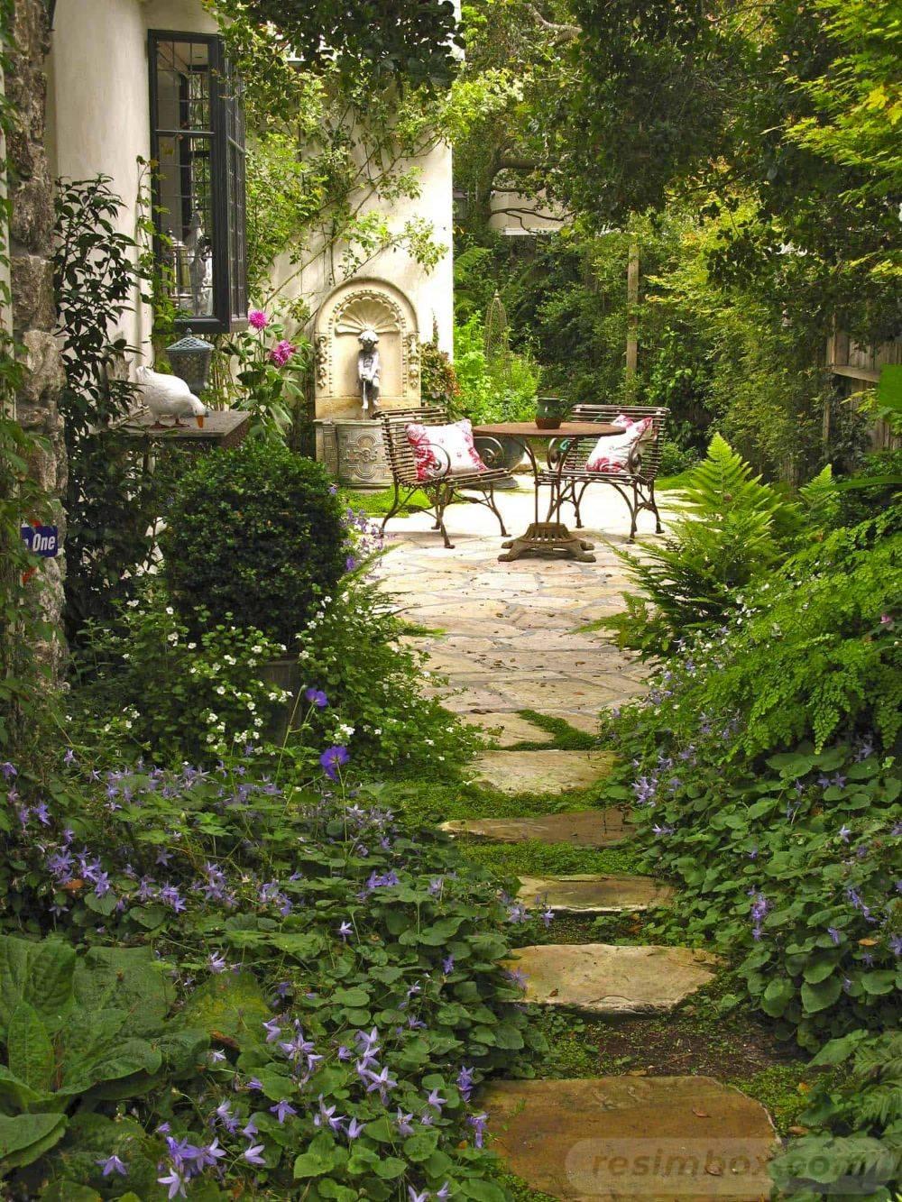 creative garden ideas-365284219777299330