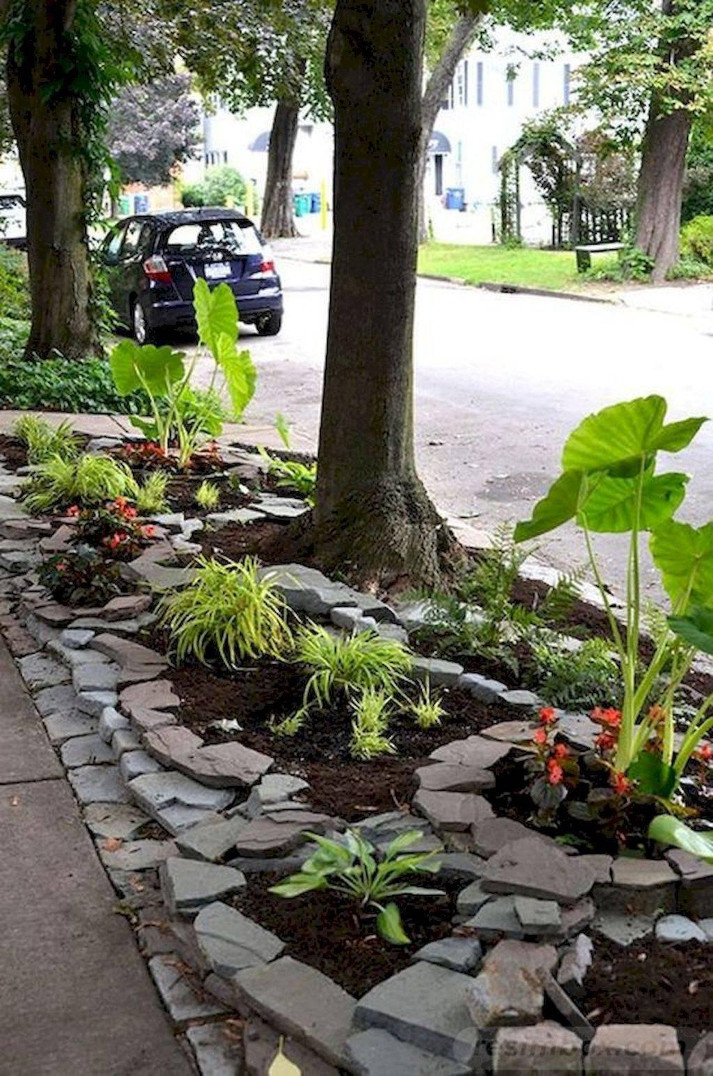 creative garden ideas-859624647604308759