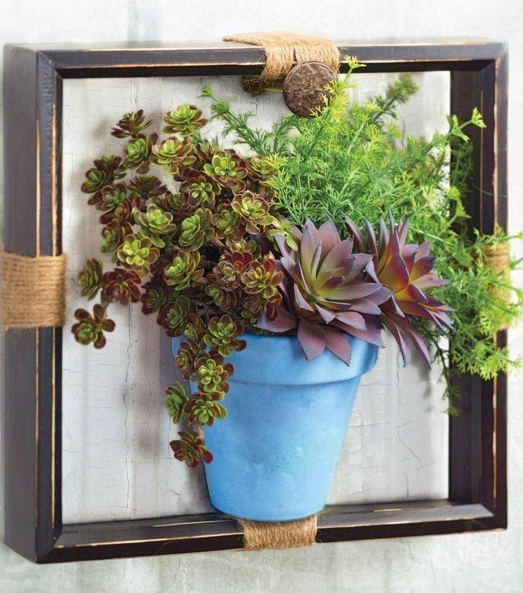 creative garden ideas-836121487048580879