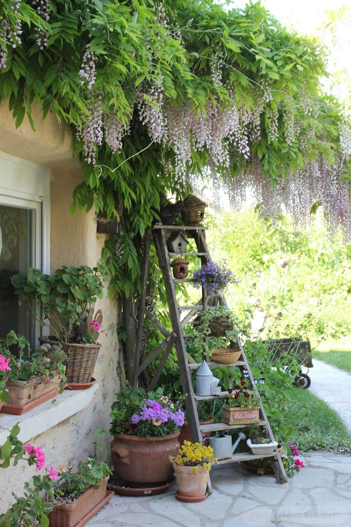 creative garden ideas-540080180306880366