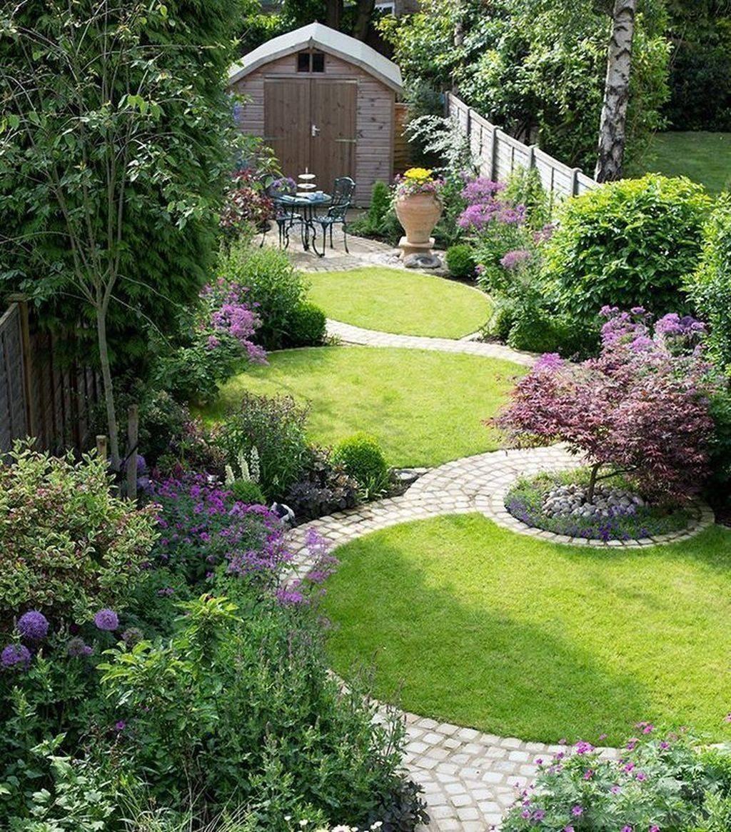 creative garden ideas-603060206334892045