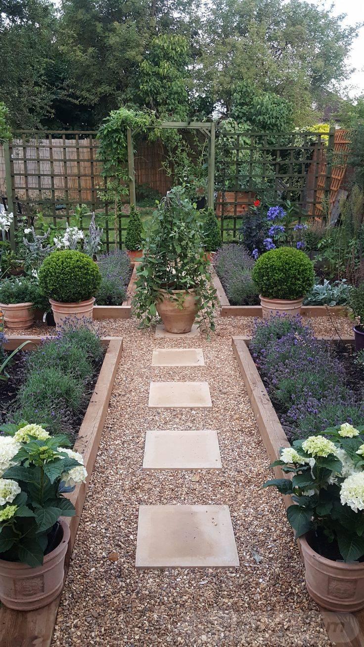 creative garden ideas-446911963020419730