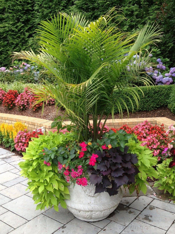 creative garden ideas-812759063983101307