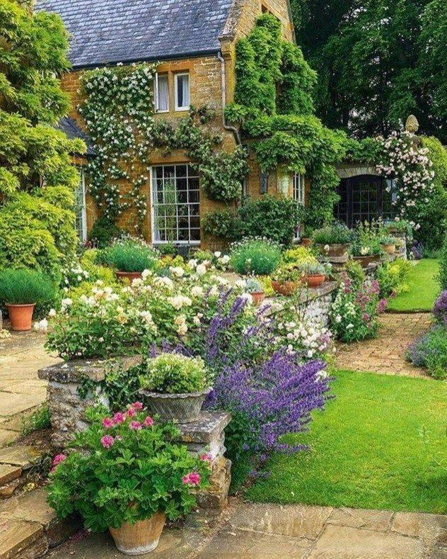 creative garden ideas-AaeOjpm9O5tby_ZdVMQt00d9MTjdI-2SK9CBeEmVoSYDQiwsLc31c58