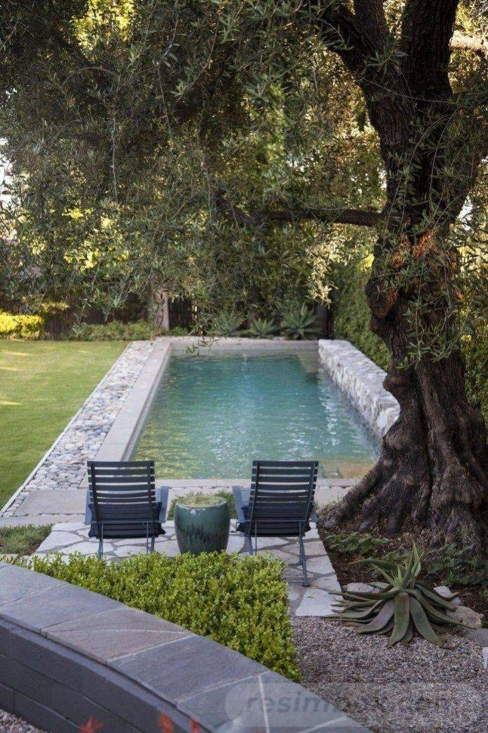 creative garden ideas-431641945536339682