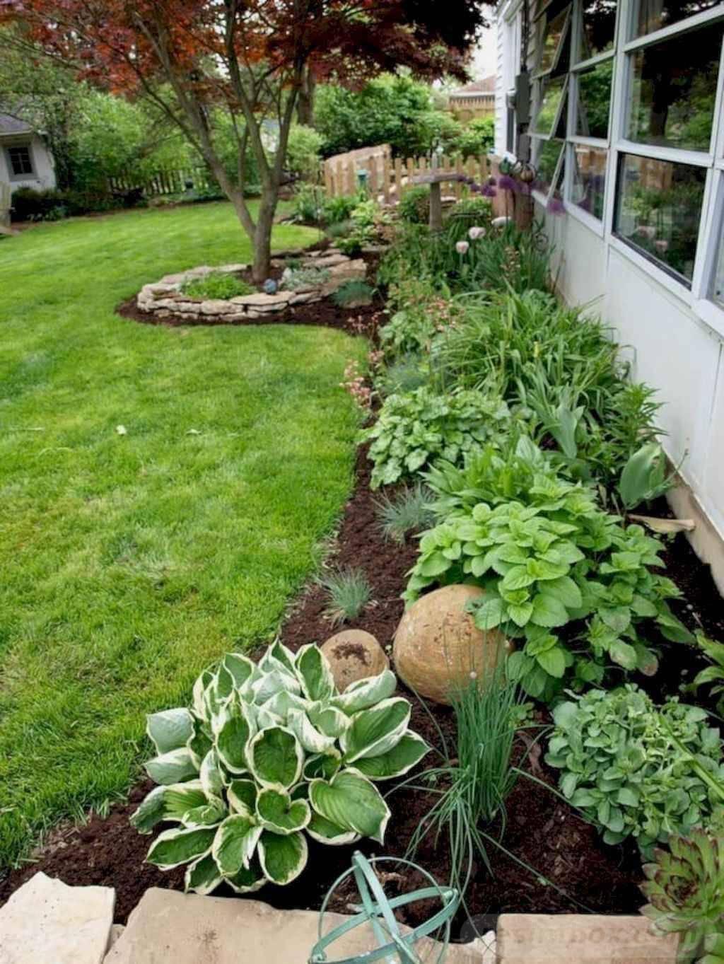 creative garden ideas-763571311804351264