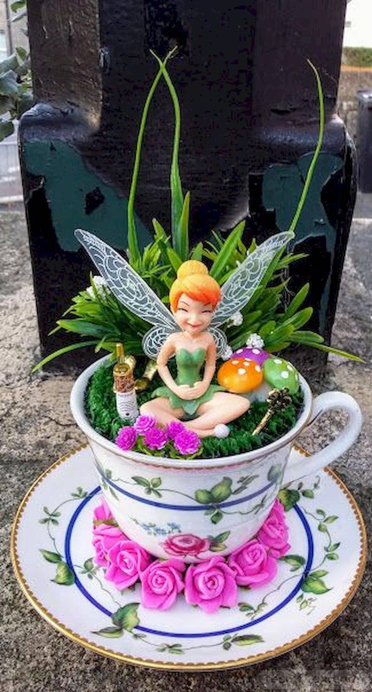 creative garden ideas-344525440241812435
