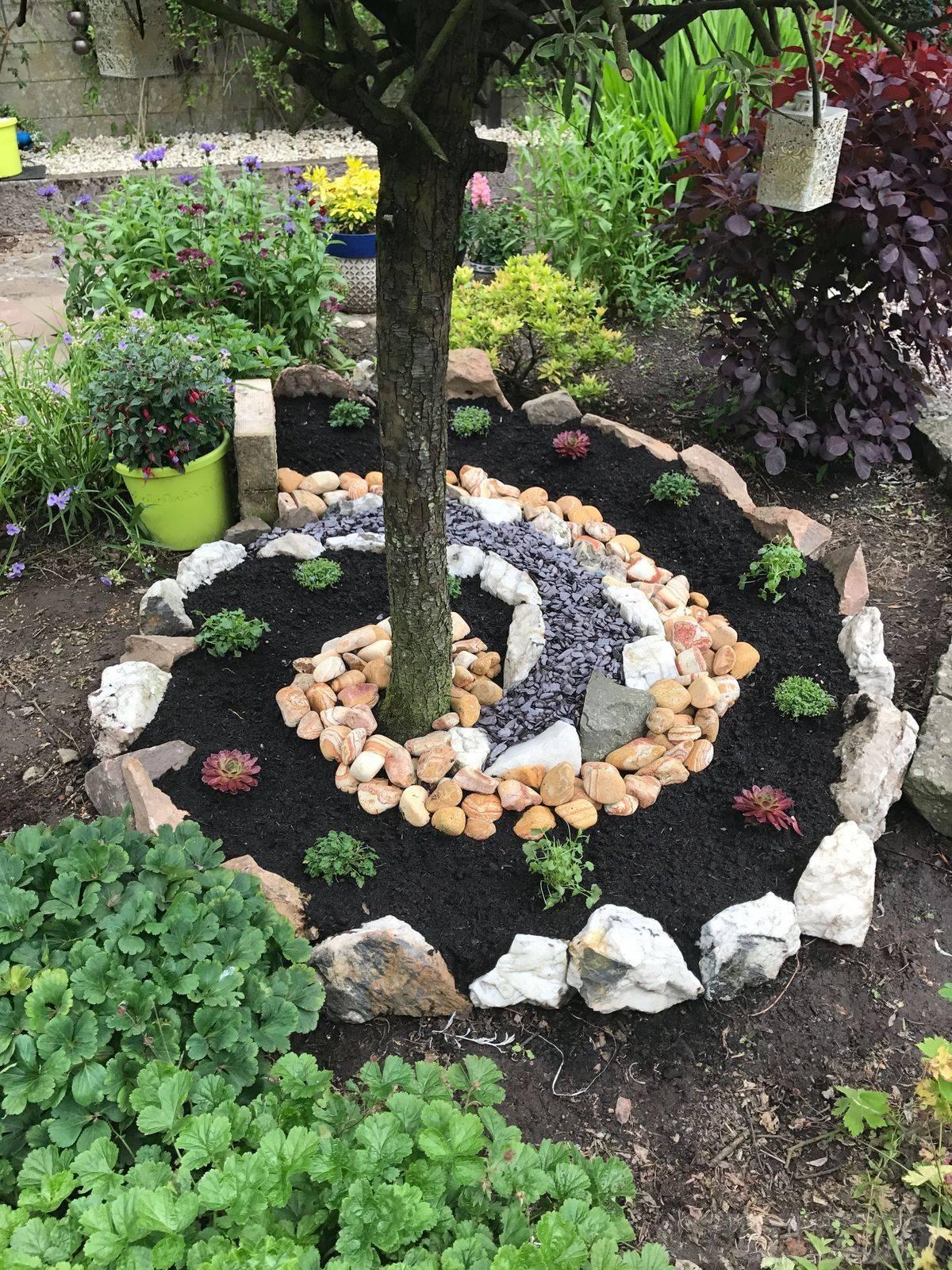 creative garden ideas-826058756633008644