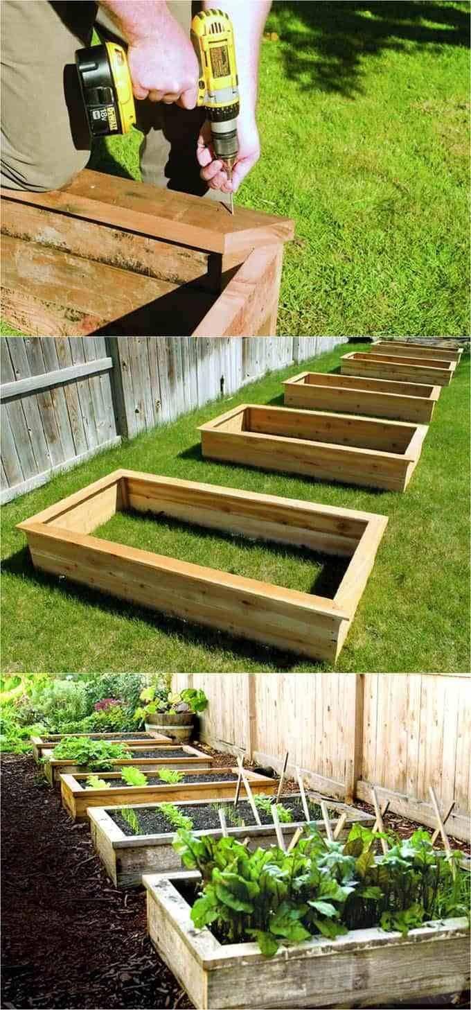creative garden ideas-599541769122983303