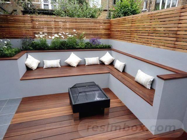 creative garden ideas-125889752070536846