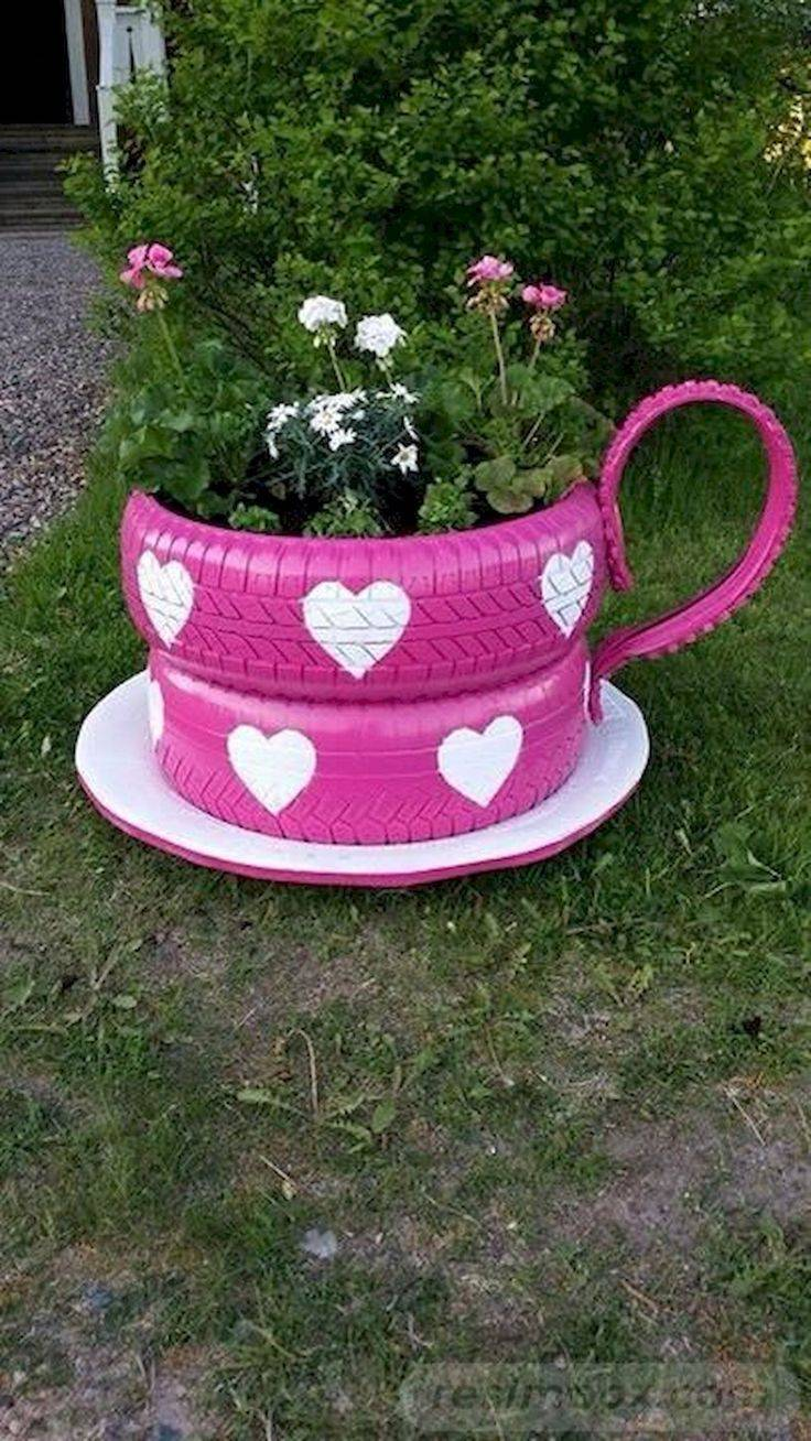 creative garden ideas-847661961093984542